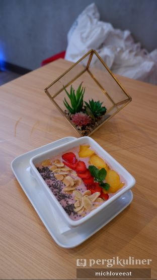 Foto 3 - Makanan di Chroma Coffee and Eatery oleh Mich Love Eat