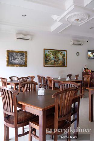 Foto review RM Taliwang Bersaudara oleh Darsehsri Handayani 6