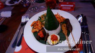 Foto 89 - Makanan di Bunga Rampai oleh Mich Love Eat