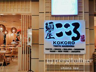 Foto 9 - Eksterior di Kokoro Tokyo Mazesoba oleh Jessica   IG:  @snapfoodjourney