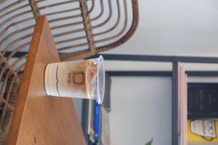 Foto review Socius Coffee House oleh yudistira ishak abrar 13