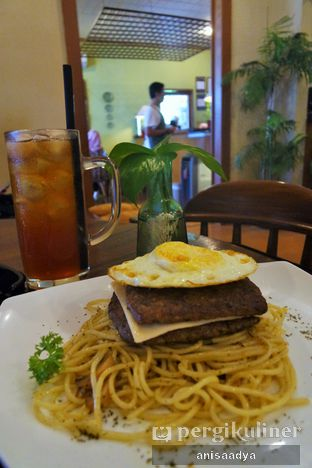 Foto 2 - Makanan di Toodz House oleh Anisa Adya