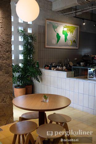 Foto 10 - Interior di Hunter and Grower oleh Darsehsri Handayani