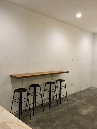 Foto 3 - Interior di Signal Coffee oleh Prido ZH