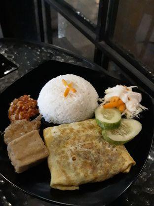 Foto 4 - Makanan di OT3 Resto oleh Maissy  (@cici.adek.kuliner)