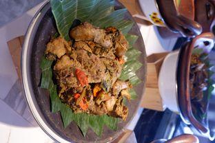 Foto 14 - Makanan di Pandawa - Mercure Hotel oleh Mariane  Felicia