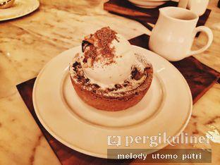 Foto review Osteria Gia oleh Melody Utomo Putri 8