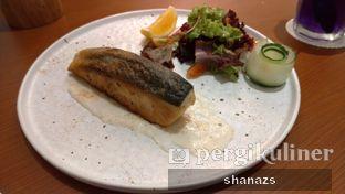 Foto 1 - Makanan di Bakerzin oleh Shanaz  Safira