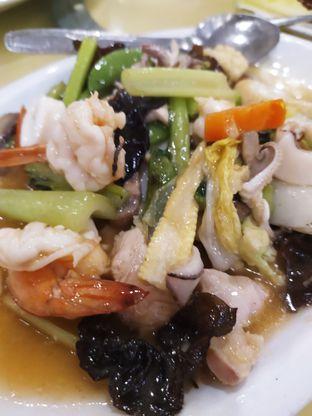 Foto 4 - Makanan di A Hwa oleh Anne Yonathan   @kyleadriell_r