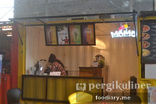 Foto 3 - Eksterior di Momo Drink Bar oleh @foodiaryme | Khey & Farhan