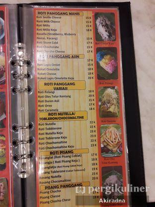 Foto review Ropisbak Ghifari oleh Akiradna @eat.tadakimasu 9