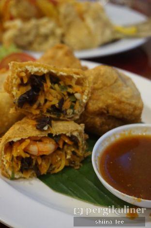 Foto 6 - Makanan di Bakoel Desa oleh Jessica | IG:  @snapfoodjourney