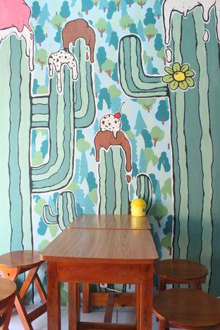 Foto 1 - Interior di Pick N Mix oleh Eunice