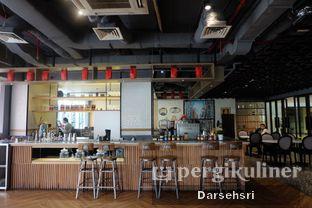 Foto 10 - Interior di Harlow oleh Darsehsri Handayani