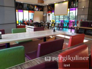 Foto 1 - Interior di Mujigae oleh izel / IG:Grezeldaizel