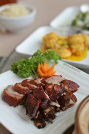 Foto 7 - Makanan di Sapo Oriental oleh thehandsofcuisine