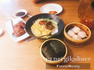 Foto 6 - Makanan di Taipan Kitchen oleh Fannie Huang  @fannie599