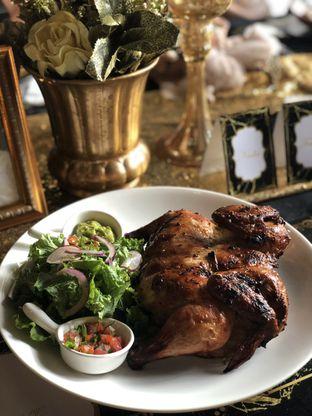 Foto 3 - Makanan di Wilshire oleh Grasella Felicia