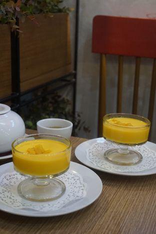 Foto 30 - Makanan di Sapo Oriental oleh yudistira ishak abrar
