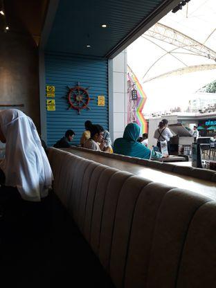 Foto 6 - Interior di Fish & Co. oleh Maissy  (@cici.adek.kuliner)