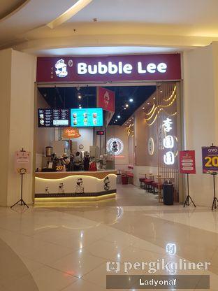Foto 4 - Interior di Bubble Lee oleh Ladyonaf @placetogoandeat