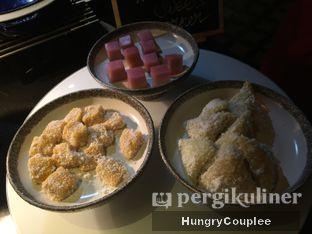 Foto 15 - Makanan di Seasonal Tastes - The Westin Jakarta oleh Hungry Couplee