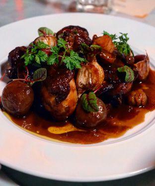 Foto 7 - Makanan di Osteria Gia oleh Margaretha Helena #Marufnbstory