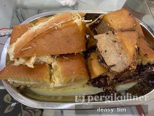 Foto 4 - Makanan di Martabak Sinar Bulan oleh Deasy Lim