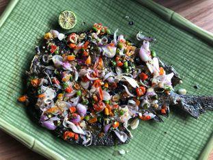 Foto review Pesisir Seafood oleh FebTasty  (Feb & Mora) 14