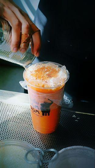 Foto - Makanan di Dum Dum Thai Drinks oleh @jktfoodiexplore