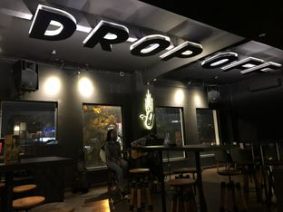 Foto review Drop Off Kitchen & Bar oleh Yuni   3