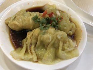 Foto 4 - Makanan di Imperial Kitchen & Dimsum oleh FebTasty  (Feb & Mora)