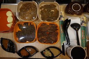 Foto 3 - Makanan di Raa Cha oleh yudistira ishak abrar