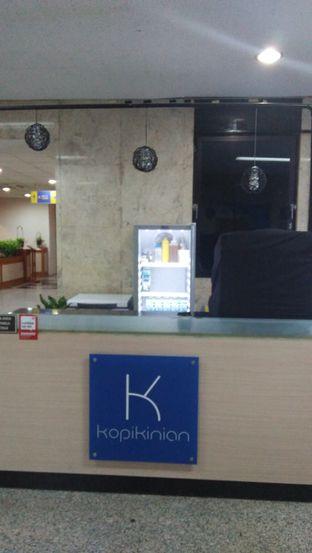 Foto review Kopikinian oleh Review Dika & Opik (@go2dika) 1