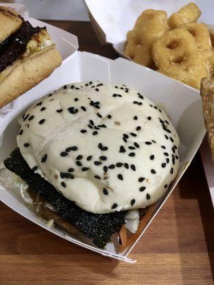 Foto 9 - Makanan di McDonald's oleh Prido ZH