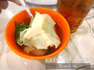 Foto 1 - Makanan di Baji Pamai oleh Fransiscus