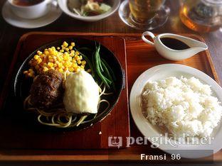 Foto 3 - Makanan di Ishigamaya oleh Fransiscus