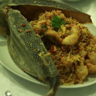 Foto review Seafood Arjuna oleh Cindy Pricilla 5