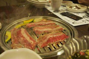 Foto 1 - Makanan di Born Ga oleh Maria Irene