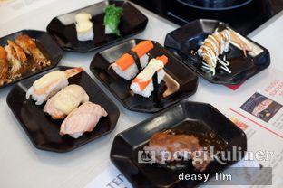 Foto 7 - Makanan di Washoku Sato oleh Deasy Lim