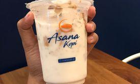Asana Kopi