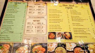 Foto 5 - Menu(Food) di QQ Kopitiam oleh 08_points