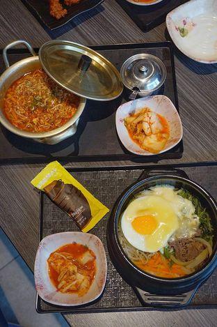 Foto 40 - Makanan di Mujigae oleh yudistira ishak abrar