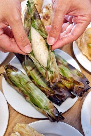 Foto 2 - Makanan di Oom Resto oleh Mariane  Felicia