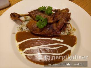 Foto 1 - Makanan di Go! Curry oleh Aileen • NonikJajan