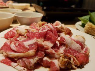 Foto 2 - Makanan di Cocari oleh Amrinayu