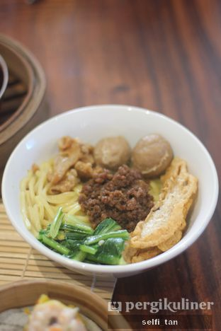 Foto 5 - Makanan di Haka Dimsum Shop oleh Selfi Tan