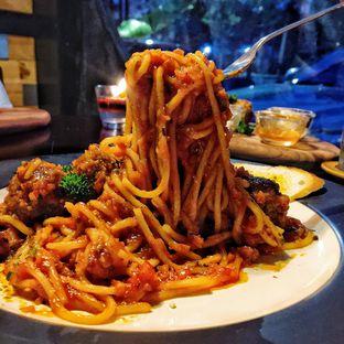 Foto review Tuttonero oleh Astrid Huang | @biteandbrew 5