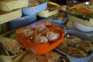 Foto 4 - Makanan di Tako Suki oleh yudistira ishak abrar