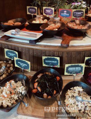 Foto 13 - Makanan di Tucano's Churrascaria Brasileira oleh Sienna Paramitha